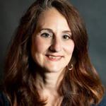 Bucks Support Services   Melinda Parisi Cummings, PhD, CEDS-S