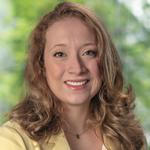 Bucks Support Services   Stephanie Blannett, LSW, MSW